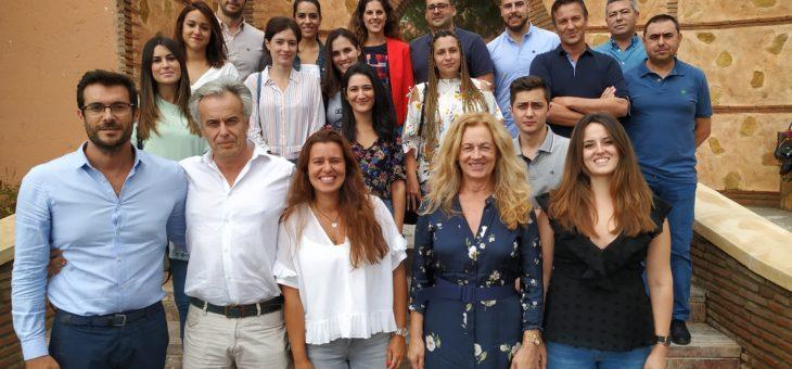 Vellsam se instala con una nueva sociedad en Portugal